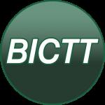 BICTT